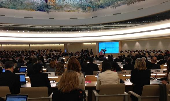 国連人権理事会の様子.jpg