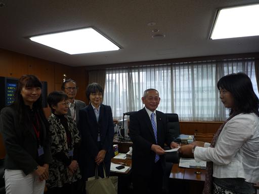 20111017keisansho.jpg