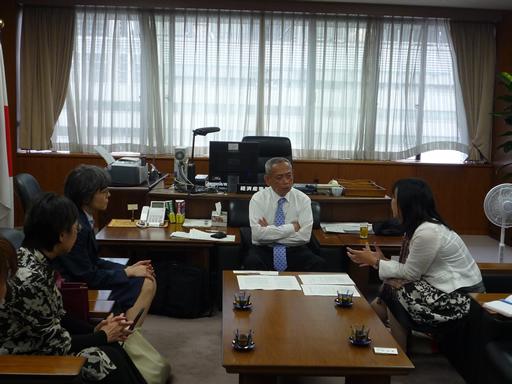 20111017keisansho1.jpg