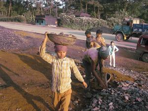 20100601_india2.jpgのサムネール画像