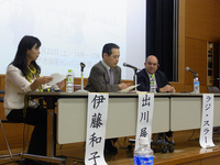 20100522_raji2.jpg