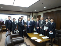 法務大臣要請20110228.JPG