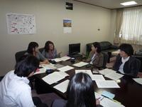 20110526_shinsai.JPG