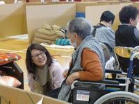 20110430minami-souma (54).JPG