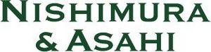 nishimura_asahi.jpgのサムネール画像のサムネール画像