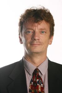 Martin Facklerのサムネール画像