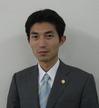 Yohei Suda.jpg