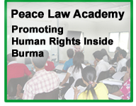 Peace Law Academy