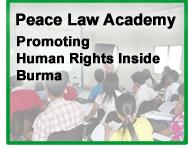 Peace Law Academy