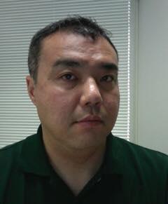 Koichi Nakano