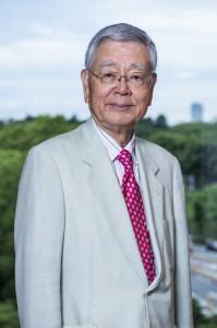 Kunio Hamada