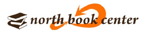North Book Center