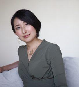 NatsukoShiraki