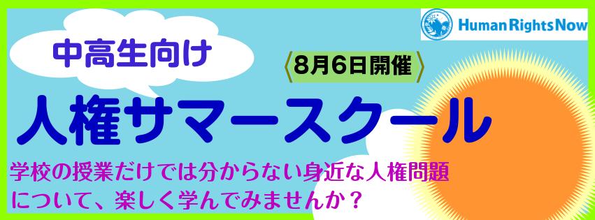 design (10)
