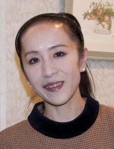 Shin Hae Bong