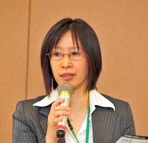 YSD_3619 kawakami
