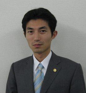 Yohei Suda