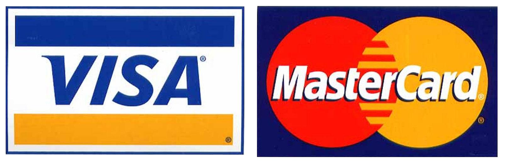 master_visa