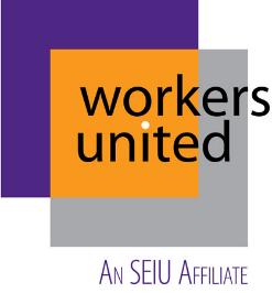 workers-united