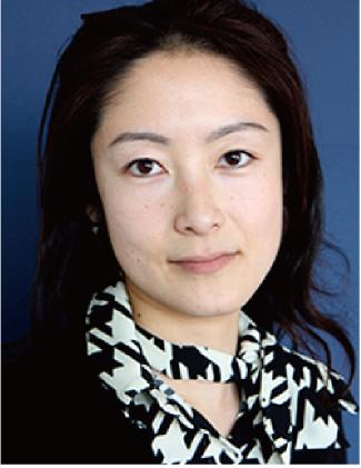 土井 香苗(弁護士)