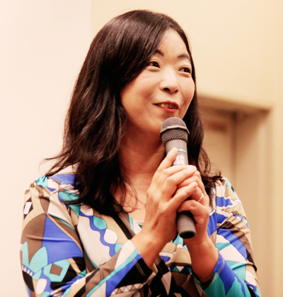 itokazuko