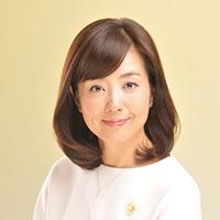 菊間千乃弁護士