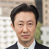 竹内朗弁護士