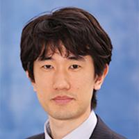 小川隆太郎